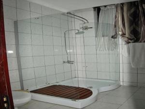 Best Outlook Hotel, Отели  Bujumbura - big - 27
