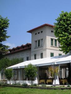 Hotel Julia, Hotels  Cassano d'Adda - big - 92