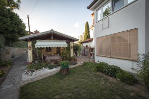 Apartment Dezo Istria