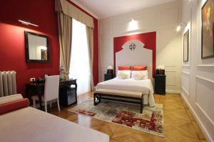 Residenza L'angolo di Verona - AbcAlberghi.com
