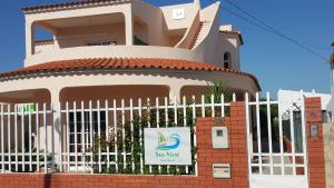 Seaview Guesthouse, Pensionen  Olhão - big - 43