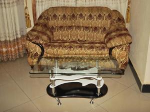 Best Outlook Hotel, Отели  Bujumbura - big - 43