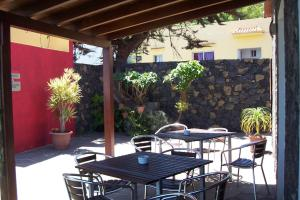 Hotel Villa El Mocanal (6 of 14)