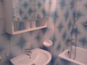 Apartment Hrastic, Апартаменты  Пореч - big - 27