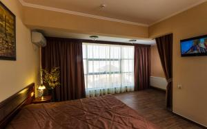 Hotel Belveder - Peresyp