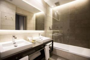Hotel Vincci Mercat (33 of 33)