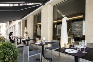 Hotel Vincci Mercat (10 of 33)