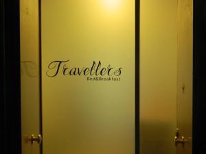 Bed & Breakfast Travellers - AbcAlberghi.com