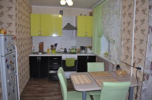Apartment Polezhaeva - Pervomaysk