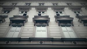 Vienna City Apartments VCA OG