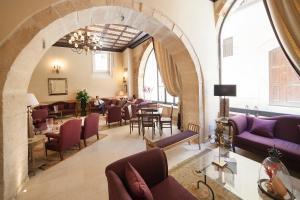 Algila Ortigia Charme Hotel (29 of 78)
