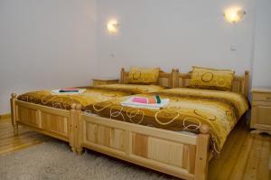 Guest House JoJi, Pensionen  Saparewa Banja - big - 26