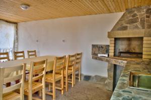 Guest House JoJi, Pensionen  Saparewa Banja - big - 24