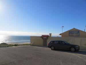 Dream House On The Beach Costa de Lavos