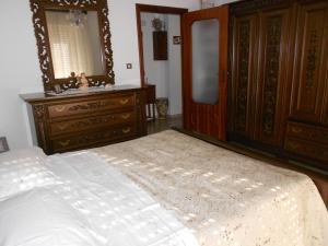 obrázek - Appartamento Brigata Regina