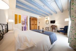 Algila Ortigia Charme Hotel (14 of 78)