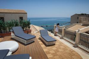 Algila Ortigia Charme Hotel (21 of 78)