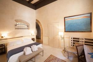 Algila Ortigia Charme Hotel (7 of 78)