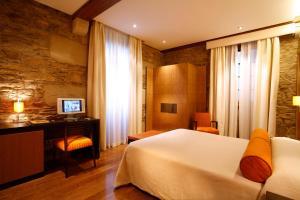 Altaïr Hotel (17 of 38)