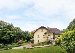 Apartment Kotnik - Kamnik