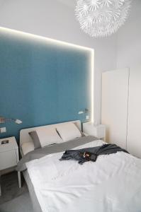 Apartamenty Sebastian