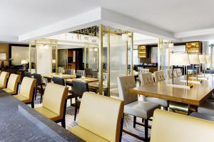 Hilton Budapest (34 of 37)