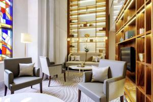 Hilton Budapest (36 of 37)