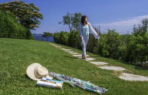 Avaton Luxury Villas Resort (27 of 108)