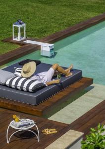 Avaton Luxury Villas Resort (29 of 108)