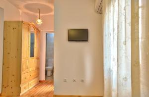 Guest House JoJi, Pensionen  Saparewa Banja - big - 4