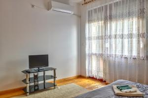 Guest House JoJi, Pensionen  Saparewa Banja - big - 37