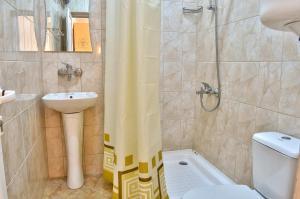 Guest House JoJi, Pensionen  Saparewa Banja - big - 43