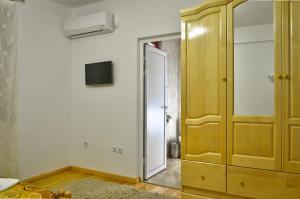 Guest House JoJi, Pensionen  Saparewa Banja - big - 27