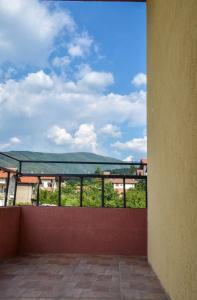 Guest House JoJi, Pensionen - Saparewa Banja