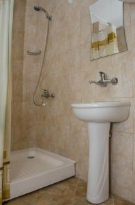 Guest House JoJi, Pensionen  Saparewa Banja - big - 5
