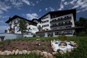 Hotel Antica Torre - AbcAlberghi.com