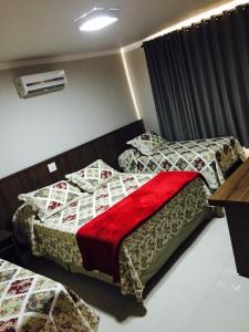 JP Palace Hotel