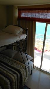 Ocean View, Ferienwohnungen  Playas - big - 34