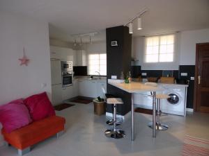 Apartment El Médano Lau, Granadilla de Abona - Tenerife