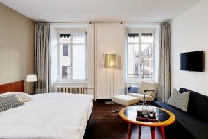 Hotel Krafft (12 of 24)