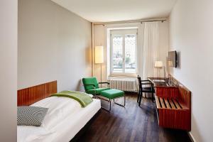 Hotel Krafft (20 of 24)