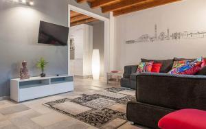 Appartamento San Martino - AbcAlberghi.com