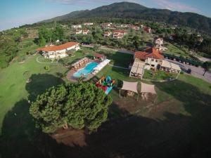 Hostels e Albergues - Top Studios