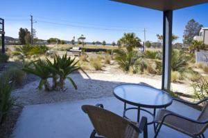 Corrigans Cove, Aparthotels  Batemans Bay - big - 36
