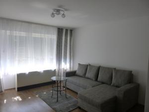 obrázek - Apartment Annuschka