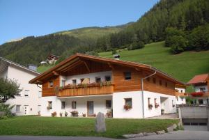 Speckign - Riva di Tures