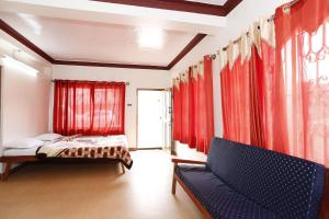Hotel Sri Balaji, Hotely  Ooty - big - 31