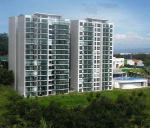 Apartment Paradisus, San José