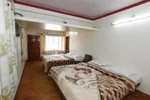 Hotel Sri Balaji, Hotely  Ooty - big - 46