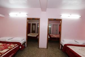 Hotel Sri Balaji, Hotely  Ooty - big - 49